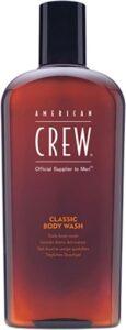 American Crew Classic - 450 ml - Douchegel