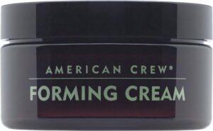 American Crew Forming Cream - 50ml