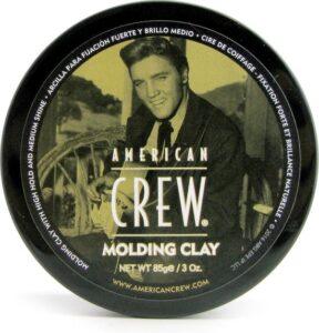 American Crew Molding Clay - 85gAmerican Crew Molding Clay - 85g