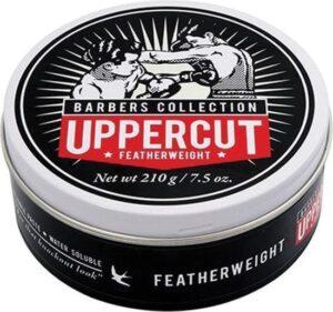 Uppercut Deluxe Featherweight XL 210 gr