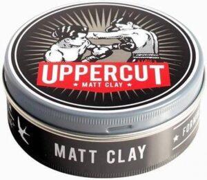 Uppercut *Deluxe* Matt Clay Uppercut Deluxe
