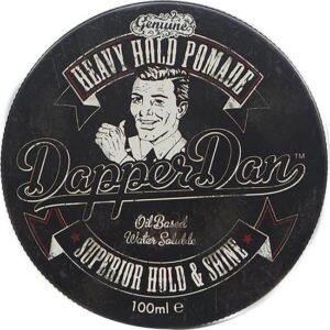Dapper Dan Pomade