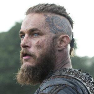 Ragnar Kapsel