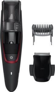Philips 7000 serie BT7500-15 - Baardtrimmer