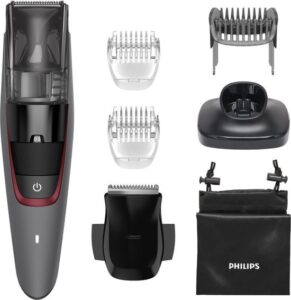 Philips 7000 serie BT7512-15 - Baardtrimmer