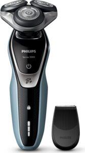Philips AquaTouch S5530-06 - Scheerapparaat