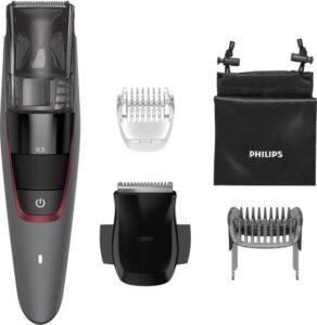 Philips BT7510-15 - Baardtrimmer