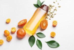 baardshampoo vitamine