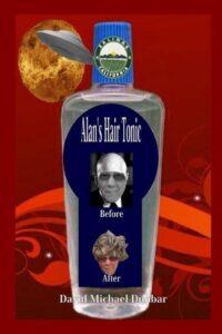 Alan's Hair Tonic
