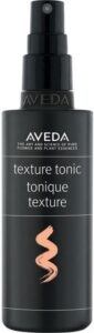 Aveda Hair Care Styling Texture Tonic 125 ml