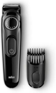 Braun Baardtrimmer BT3022 - Baardtrimmer