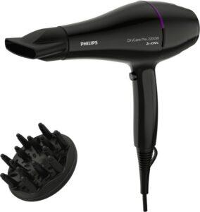 Philips DryCare Pro BHD274-00 - Föhn