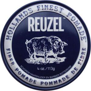 Reuzel - Fiber Pomade - 113 gr