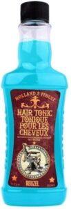 Reuzel Hair Tonic 500ml