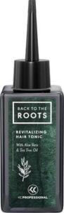 Revitalizing Hair Tonic