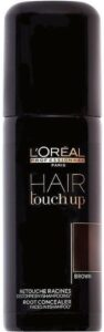 L'Oréal professionnel Hair touch up brown 75 ml
