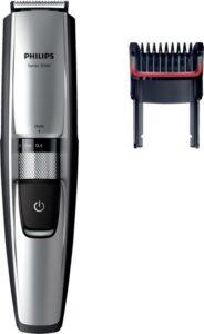 Philips 5000 serie BT5205-16 - Baardtrimmer