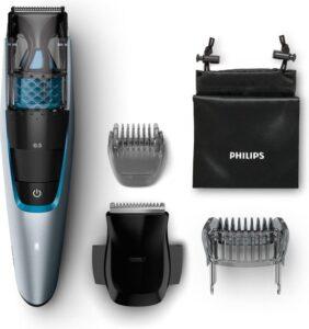 Philips 7000 serie BT7210-15 - Baardtrimmer