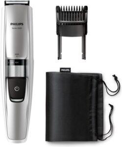 Philips BEARDTRIMMER Series 5000 BT5207-15 baardtrimmer
