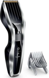 Philips HAIRCLIPPER Series 5000 Tondeuse HC5450-16