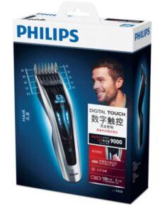 Philips HC9450-15 doos