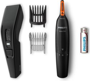Philips Hairclipper series 3000 Tondeuse HC3510-85