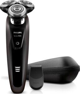 Philips Shaver 9000 serie S9031-12 - Scheerapparaat