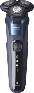 Philips Shaver Series 5000 S5585-30 - Scheerapparaat