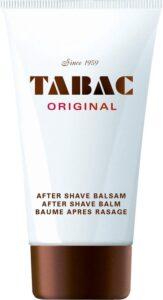 Tabac Original for Men - 75 ml - Aftershavebalsem