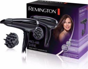 Remington Pro Air Shine D5215 - Föhn