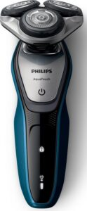 philips shaver s5400 06