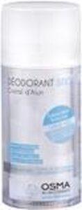 Aluinstick Deodorant Osma Alunotherapy