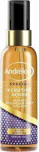 Andrélon Serum Keratine Repair