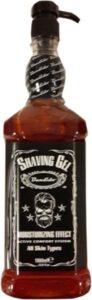 Bandido Shaving Gel for Men