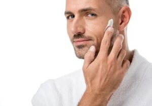 Hoe kiest u de beste huidverzorgingsproducten.