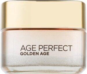 L'Oréal Paris Age Perfect Golden Age Oogcrème