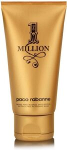 Paco Rabanne One Million Aftershave Balm - 75 ml
