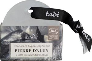 Tadé Aluinsteen 120 g
