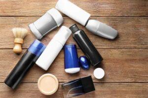 Wat zijn huidverzorgingsproducten en hun voordelen