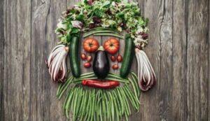 groentebaard