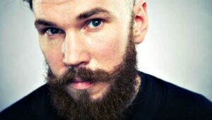 wat de baard sneller doet groeien