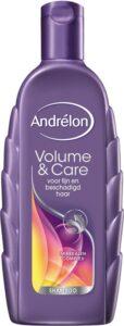 Andrélon Volume & Care