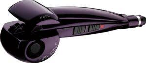 BaByliss C1050E Curl Secret - Automatische krultang
