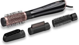 Babyliss - Perfect Finish 1000w Airstyler