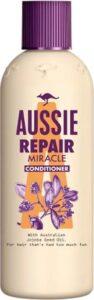 AUSSIE 400ML COND REPAIR MIRACLE