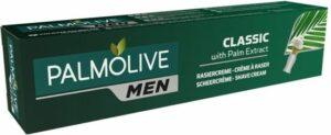 Palmolive For Men Classic - 100 ml - Scheercrème