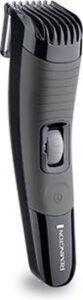 Remington MB4130 Beard Boss Pro - Baardtrimmer - Zwart