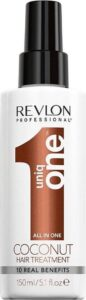 Revlon Professional Spray Masker