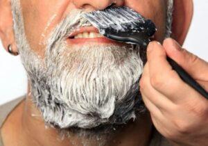 baardkleuring je baard verven doe je zo
