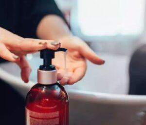 ketoconazol shampoo kopen